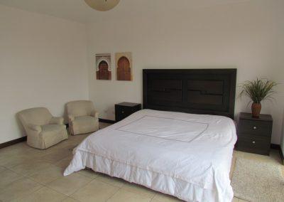 Dormitorio 1-1